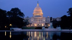 national_capitol_building_washington_dc.jpg