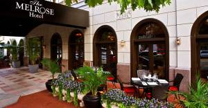 melrose-georgetown-hotel-washington-dc-reservations-top